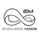 Endless Mods