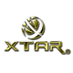 XTAR Vaping Battery Chargers