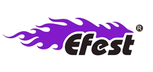 Efest Vape Batteries