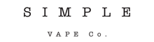 Simple Vape