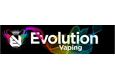 Evolution Vaping