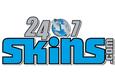247 Skins Mod Wraps